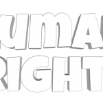 About natural human rights or How the UN admitted the existence of God